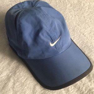Nike Dri Fit Hat 🧢